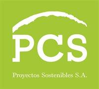PCS PROYECTOS SOSTENIBLES SA