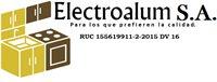 Electroalum S.A