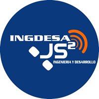 JS2 INGENIERIA SA