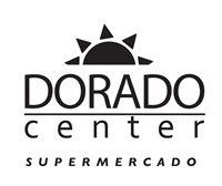 Supermercado Dorado Center