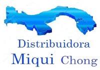 Distribuidora y Casa Mayorista Miqui Chong