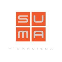 Suma Financiera, S.A.