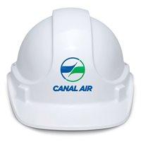 CANAL AIR