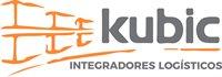 Kubic, S.A.