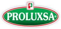 Productos Lux, S.A