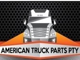 AMERICAN TRUCK PARTS PTY