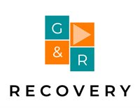 G&R RECOVERY S.A