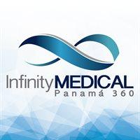 Infinity Medical Panama