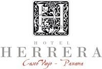 HOTEL HERRERA S.A