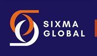 SIXMA GLOBAL