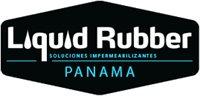 LIQUID RUBBER PANAMA
