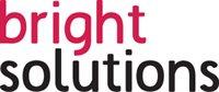 BRIGHT SOLUTIONS PANAMA S DE R L