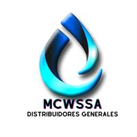 Mc water services s.a