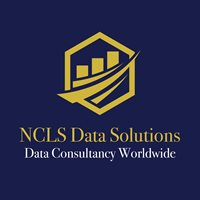 NCLS Data Solutions S.A.