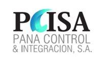 Panacontrol & Integracion, S.A.