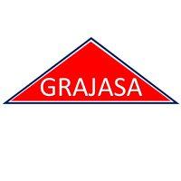 Industrias Grajasa