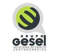 Grupo Gesel Panamá S.A.
