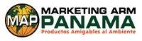 MARKETING ARM PANAMA INC