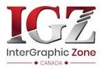 InterGraphicZone