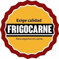 DISTRIBUIDORA FRIGOCARNES, S.A.