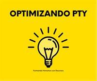 OPTIMIZANDO PANAMA