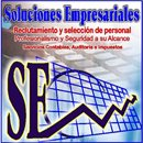 Soluciones Empresariales, S. de R. L.