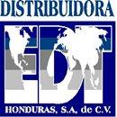 DISTRIBUIDORA EDT HONDURAS