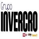 Grupo Invercro