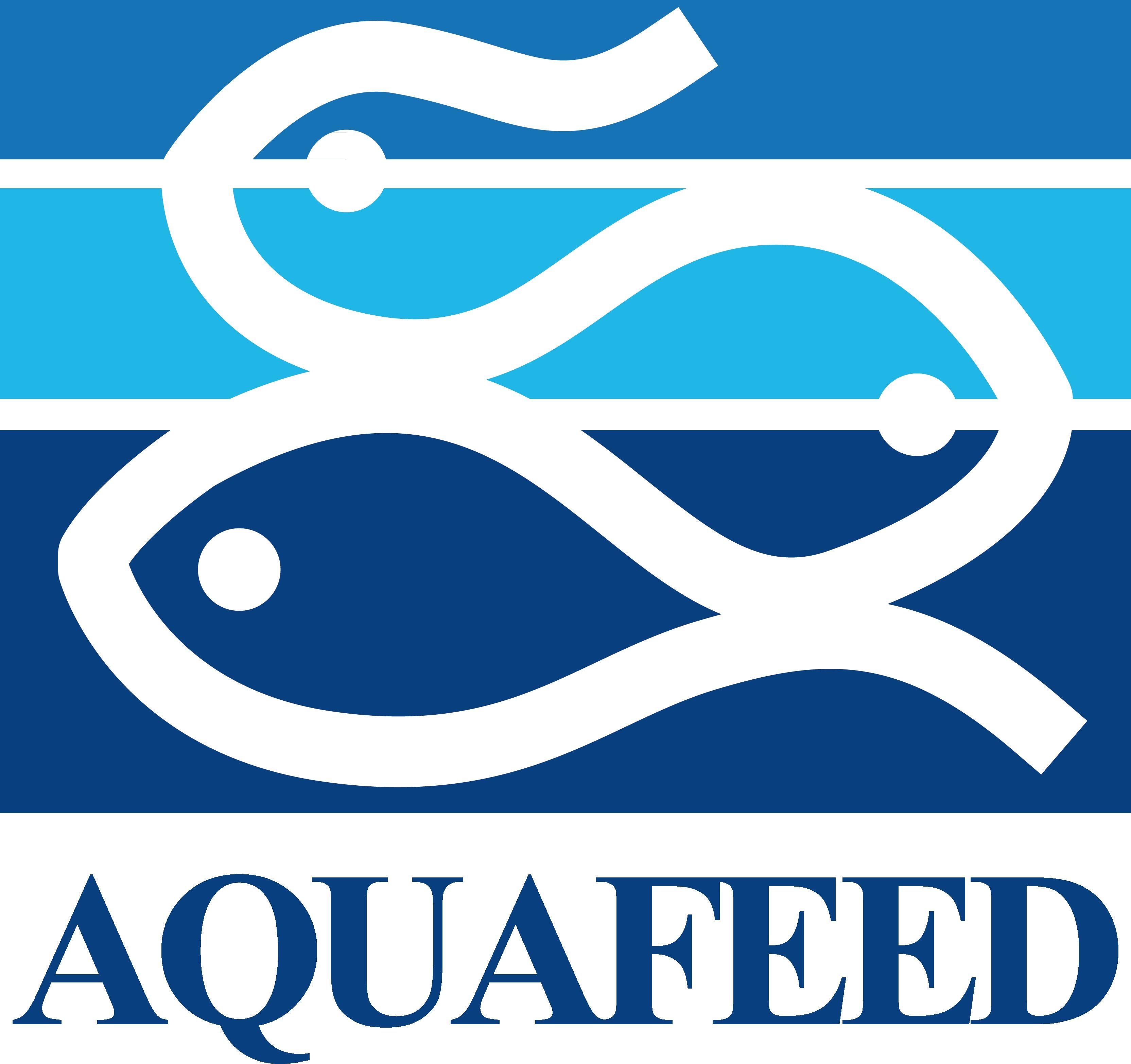 Aquafeed S.A. de C.V.