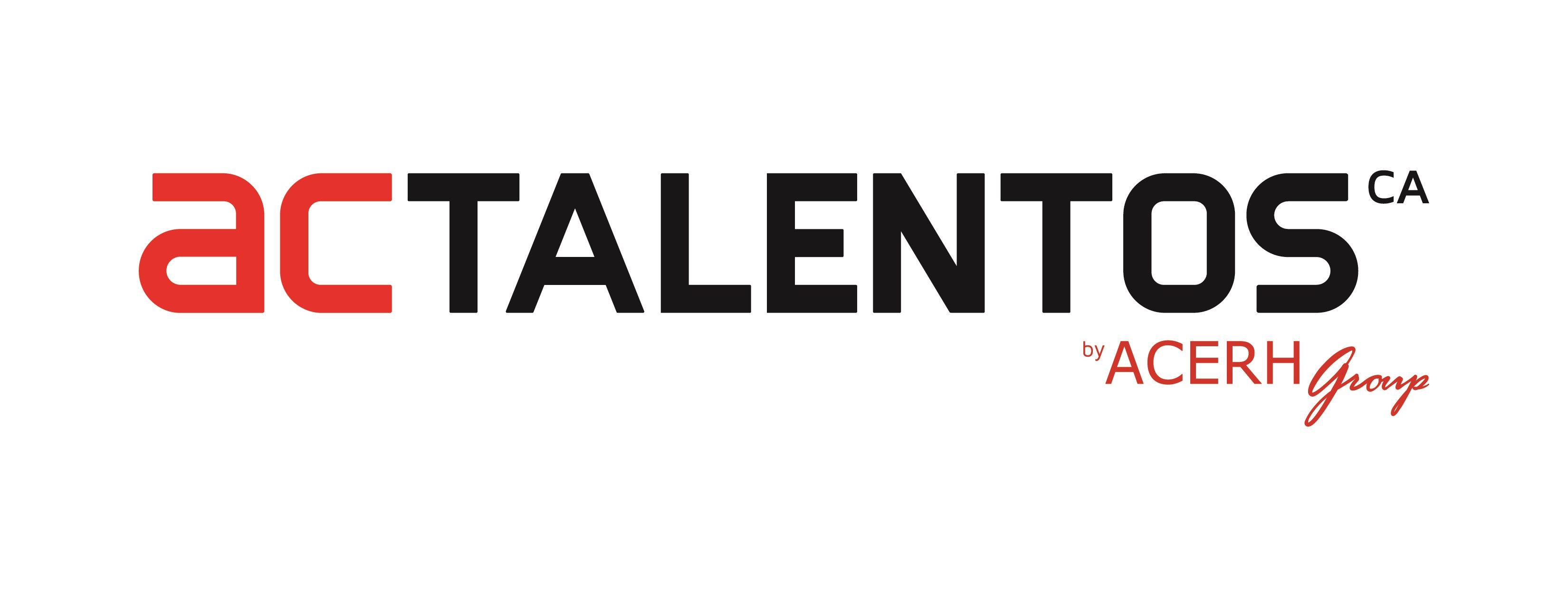 Administradora Centroamericana de Talentos, S.A
