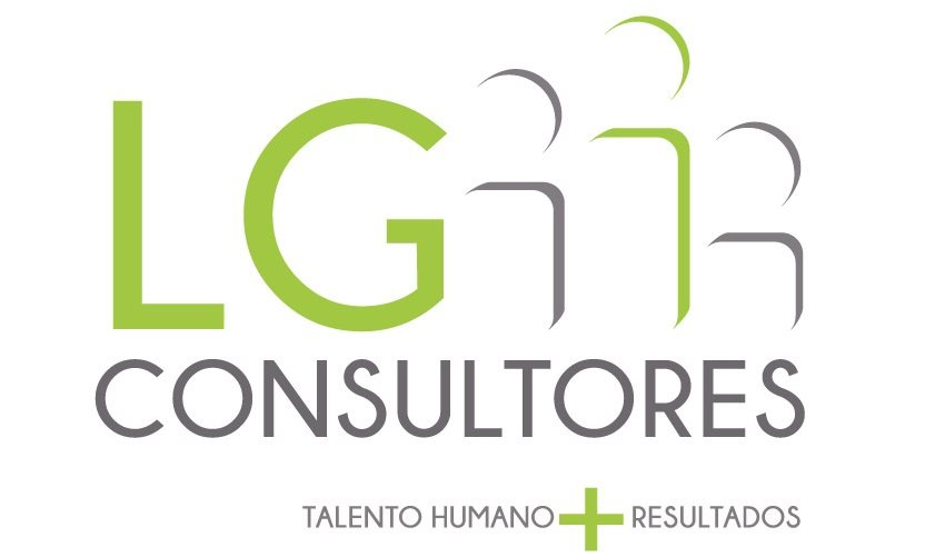 LG CONSULTORES GUATEMALA S.A.