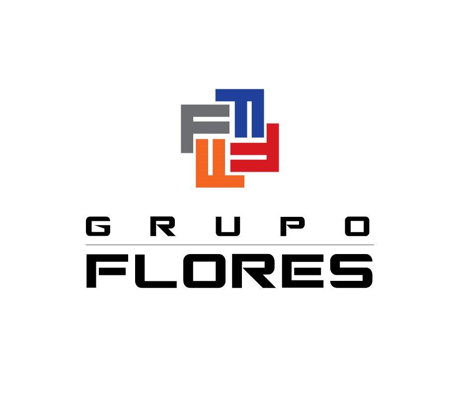 Ofertas de trabajo en honduras todos los empleos en for Empresa logos