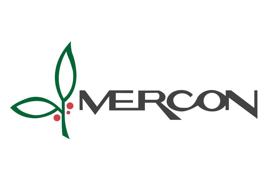 Mercon Honduras