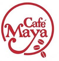 Molino de Cafe Maya
