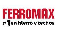 Grupo Ferromax