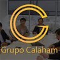 Calaham Group