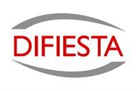 Distribuidora Fiesta