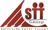 STT Group de Honduras