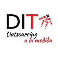 DITCA, S. A. de C.V.