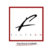 FILTERH