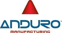 Anduro Manufacturing