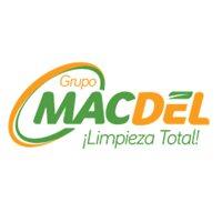 Quimicas Macdel de Honduras S.A.