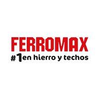 FERROMAX S.A. de C.V.