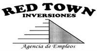 Red Town  S. de R.L.