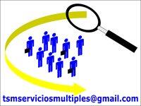 Tecnologia y Servicios Multiples