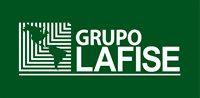 Grupo Lafise Honduras