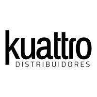 Kuattro,  S. de R.L.