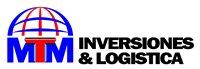 MTM INVERSIONES Y LOGISTICA