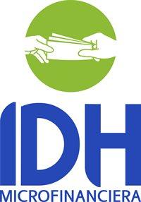 Instituto para el Desarrollo Hondureño