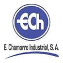 E. Chamorro Industrial S.A.